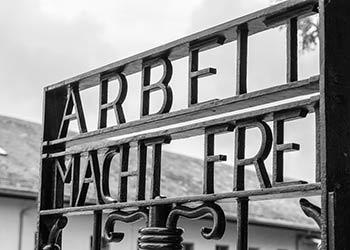 Dachauer Lager